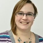 Andréanne Huot