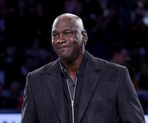 BKN-BKO-SPO-2019-NBA-ALL-STAR-GAME