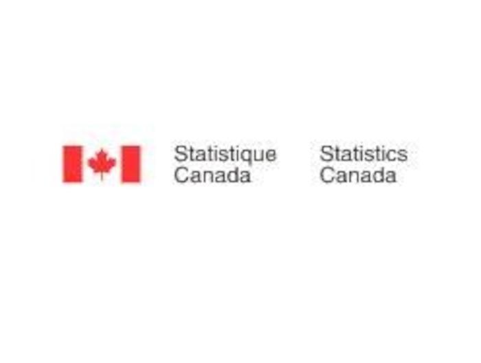 Démission du numéro 1 de Statistique Canada