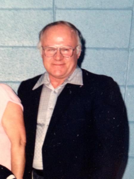 Claude Fraser, 82 ans - Marin de père en fils, l'homme de 82 ans a travaillé 37 ans pour la Garde côtière. Naviguant sur un bateau gouvernemental durant de longues années, il aura voyagé jusque dans le Grand Nord canadien. Né en mai 1931, Claude Fraser était néanmoins encore en pleine forme selon sa sœur Agnès.