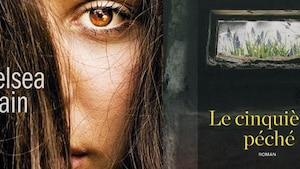 Image principale de l'article Halloween : 5 romans effrayants à lire