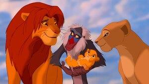 Image principale de l'article L'intégrale de Disney disponible en ligne