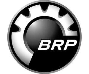 BRP Can Am Spyder