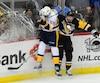 Matt Cullen, l'attaquant de 40 ans des Penguins, pourrait annoncer sa retraite à la fin de la présente saison.