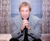 Jean-Pierre Ferland veut amener «les femmes de sa vie» au Centre Vidéotron.