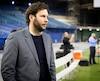 À quelques heures du repêchage de la MLS, on ignore quelles sont les intentions du directeur technique de l'Impact, Adam Braz.