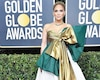 US-77TH-ANNUAL-GOLDEN-GLOBE-AWARDS---ARRIVALS