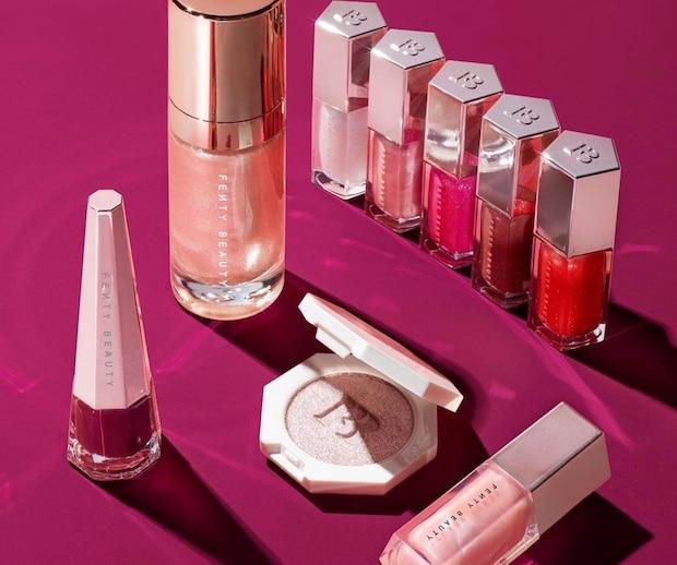 Image principale de l'article 14 ensembles beauté offerts chez Sephora