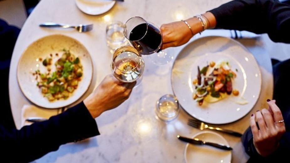 9 restos où manger à prix doux ce mois-ci