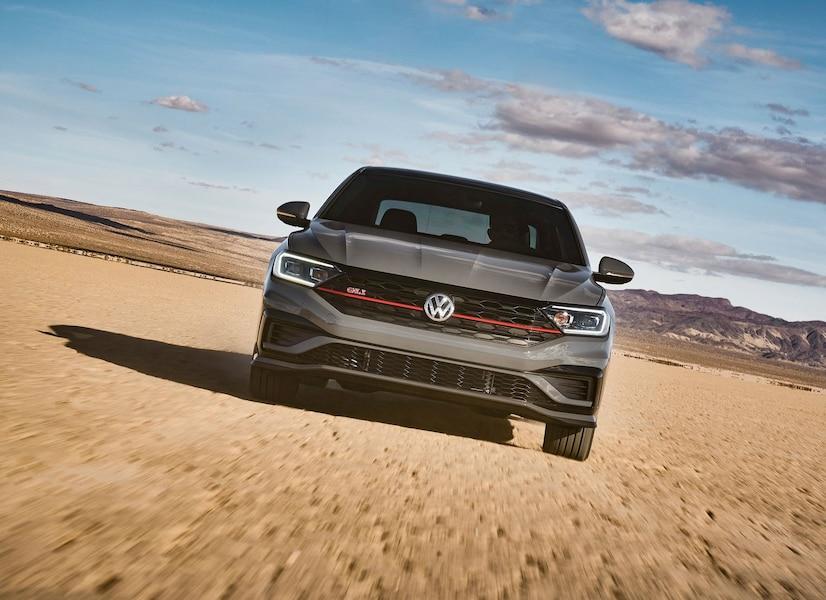 La Volkswagen GLI revient en force pour 2019 C21fec05-9e41-4e8c-a814-7a3d775297d8_ORIGINAL