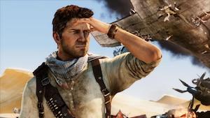 Uncharted: le film perd (encore) son réalisateur