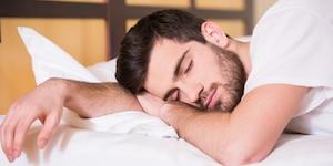 10 conseils pour améliorer votre sommeil