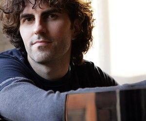 Le compositeur canadien Stephan Moccio.