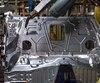 GM - soudure aluminium