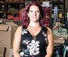 Geneviève Fafard, DRH pour AIM Solder, a chapeauté le projet Tolérance zéro pour l'ensemble des usines de l'entreprise, qui a été déployé partout, même dans les pays où le cannabis n'est pas légalisé.