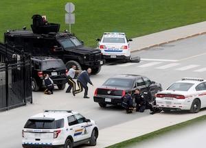 CANADA-ATTACKS/SHOOTING