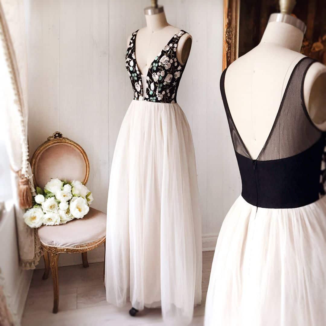 Location robe de soiree paris facebook