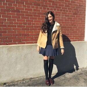 Les 10 plus beaux looks Instagram de la semaine