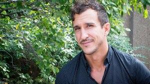 Image principale de l'article Francisco Randez se confie sur sa relation