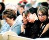 GEN-Funérailles de Stéphane Roy à St-Jérôme