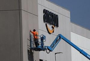 Les rabais sur les précommandes réduits sur Amazon