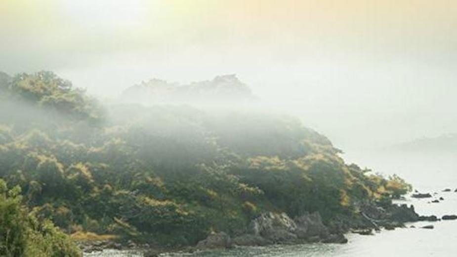 Image principale de l'article Cap sur l'une des plus belles baies au monde: Penghu, Taiwan