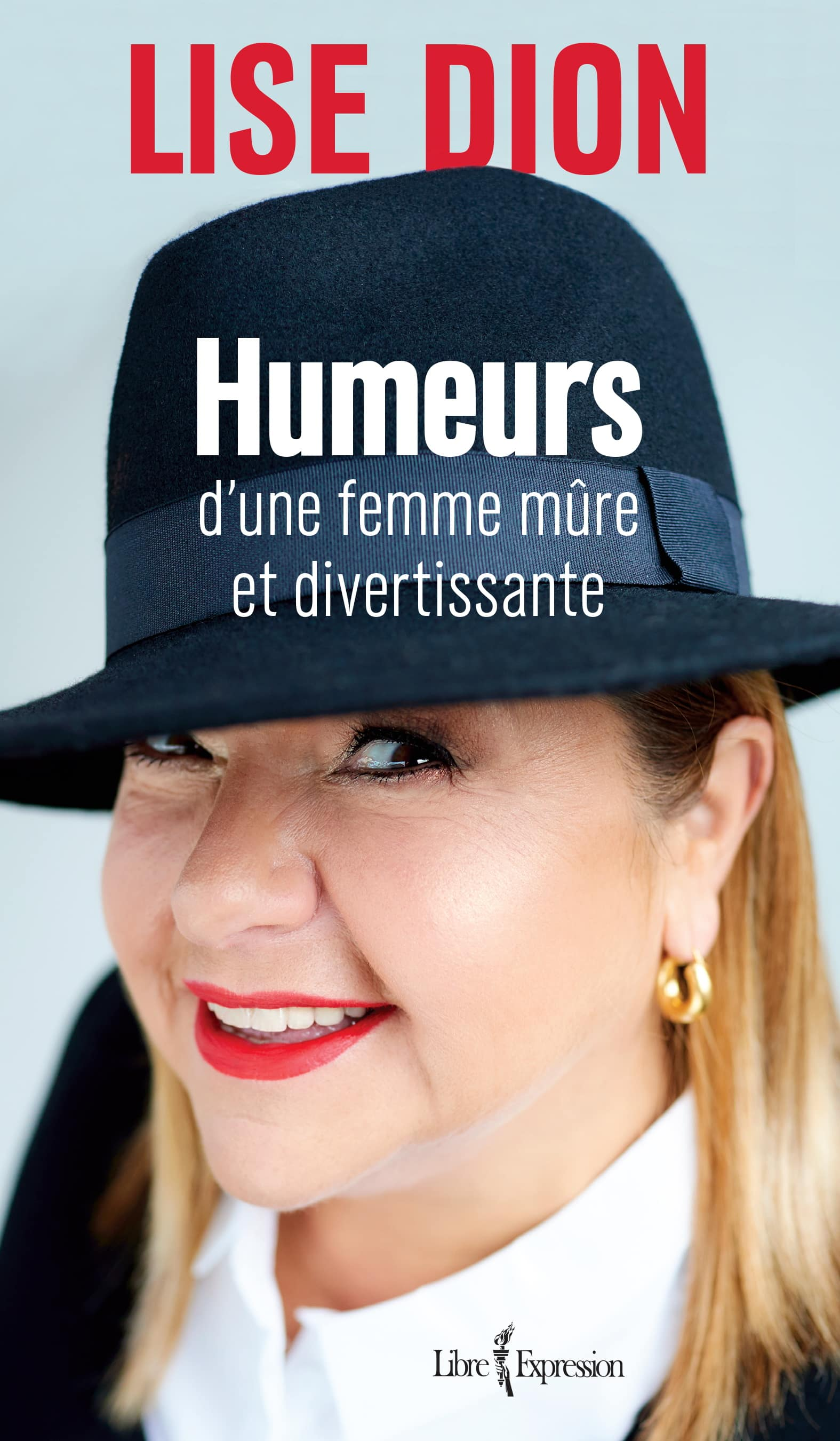 femme mure et sexy montreal