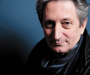 Gérard de Cortanze