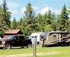 Depuis quelques années, les amateurs de camping ont repris goût à voyager en VR pour découvrir le Québec. Ils sont à la recherche de nouvelles destinations capables de les satisfaire tout en leur permettant de visiter les alentours.