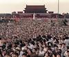 CHINA-TIANANMEN-ANNIVERSARY-FILES