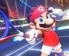 Mario en culottes courtes!
