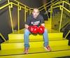 Le directeur haute performance de Boxe Canada, Daniel Trépanier, a eu le mandat de revitaliser la boxe canadienne.