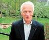 Walter Sieber n'avait pas manqué une seule édition des Jeux d'été et d'hiver depuis ceux de 1972, en Autriche.