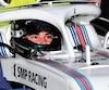 Lance Stroll doute pouvoir offrir de bonnes performances avec la voiture Williams qu'il pilote présentement.