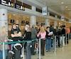Aeroport Trudeau