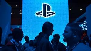Image principale de l'article E3 2020: Sony se fait faire la leçon par Microsoft