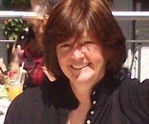 Annette Laroche
