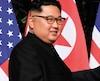 La Corée du Nord de Kim Jong-un demande aux États-Unis de revoir ses demandes sur le nucléaire.