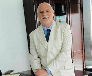 André Gauthier, Saguenéen