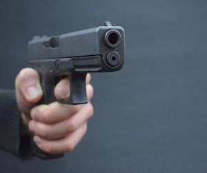 Bloc fusil
