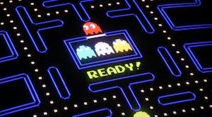 Le jeu vidéo à l'honneur au Centre des sciences