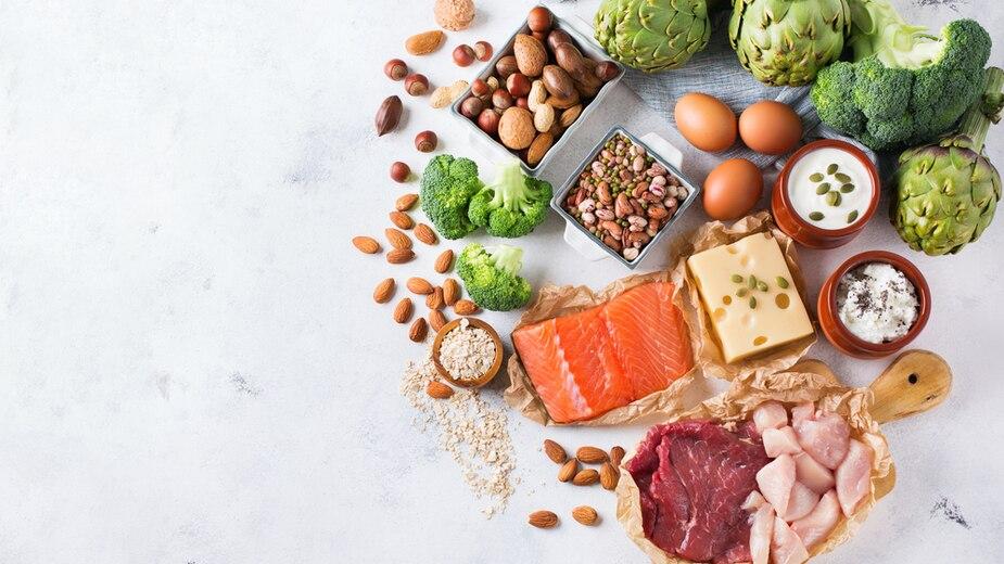 Les aliments à consommer pour un boost énergétique