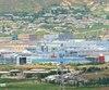 Selon Pyongyang, les usines de Kaesong, l'ex-zone industrielle Intercoréenne, ont repris du service.