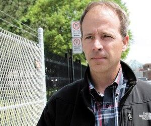 Alain Filiatrault, Ingénieur