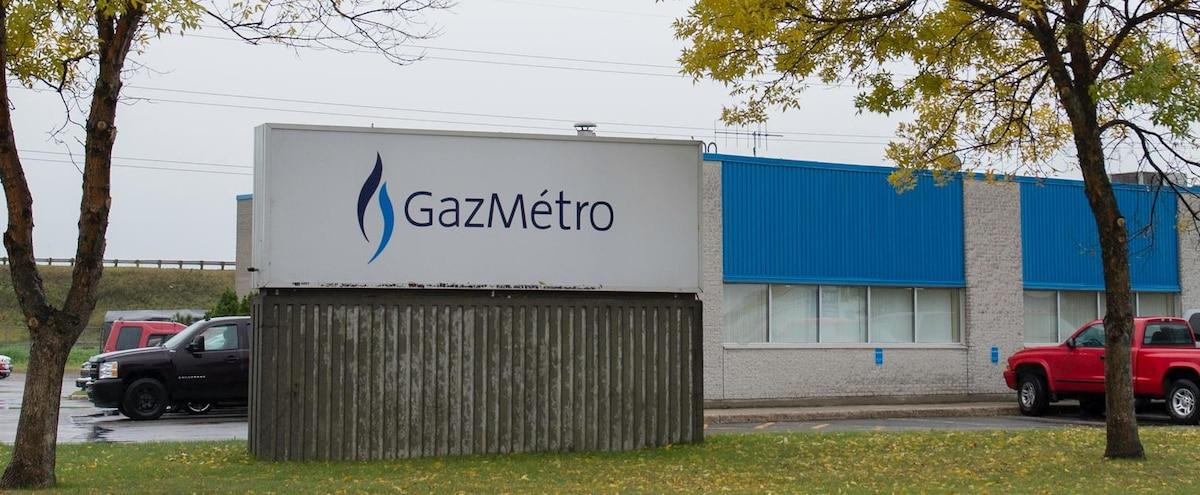 Fuite de gaz naturel à Saint-Basile-le-Grand: le rebranchement des clients a commencé - Le Journal de Montréal