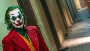 Image principale de l'article Joker: la toute dernière bande-annonce est arrivée