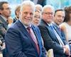 Pour « transformer » le Québec comme il le désire, Philippe Couillard et son équipe devraient envoyer des signaux de propositions structurantes et de chantiers à mettre en branle.