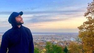 Image principale de l'article Liam Hemsworth et Idris Elba étaient à Montréal