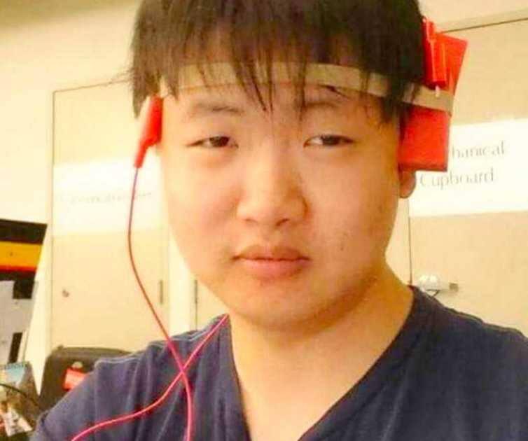 porno chinois adolescentpetites chattes porno