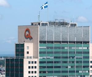 Hydro-Québec pourrait de nouveau se retrouver devant les tribunaux contre Terre-Neuve, puisque cette dernière espère toujours porter sa dernière cause, perdue en Cour supérieure du Québec, devant la Cour suprême du Canada.